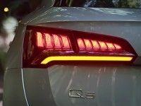 �������� Audi �������� ������ ������ Q5