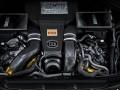 Brabus добавил мощности «заряженному» Mercedes-Benz GLS - фото 8