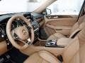 Brabus добавил мощности «заряженному» Mercedes-Benz GLS - фото 9