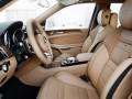 Brabus добавил мощности «заряженному» Mercedes-Benz GLS - фото 10