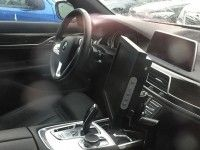 �������� ����� �������� BMW ���������������� ��� ���������