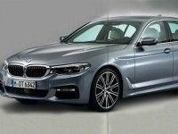 � ���� �������� ����� �������� BMW