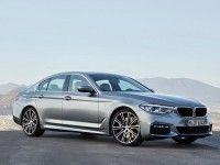 ����� �������� BMW ��������� ��������� ������ � ����������� ��� ��������