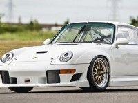 ���������� Porsche ������� � 1,7 �������� ��������