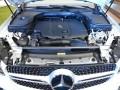 Mercedes-Benz GLC Coupe дебютировал в Украине - фото 9