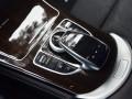 Mercedes-Benz GLC Coupe дебютировал в Украине - фото 13