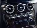 Mercedes-Benz GLC Coupe дебютировал в Украине - фото 15