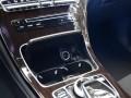 Mercedes-Benz GLC Coupe дебютировал в Украине - фото 17