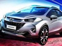 Honda �������� ���������� ��������