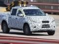 Mercedes озвучил дату премьеры своего первого пикапа - фото 3
