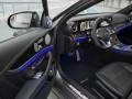 Mercedes представил новый E 63 AMG - фото 38