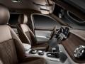 Mercedes X63 AMG: каким может быть пикап Мерседес в тюнинге АМГ - фото 11