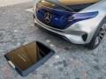 Mercedes-Benz определился с местом производства электрокаров - фото 2