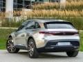 Mercedes-Benz определился с местом производства электрокаров - фото 3
