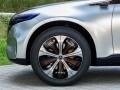 Mercedes-Benz определился с местом производства электрокаров - фото 5