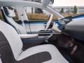 Mercedes-Benz определился с местом производства электрокаров - фото 6