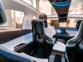 Mercedes-Benz определился с местом производства электрокаров - фото 7