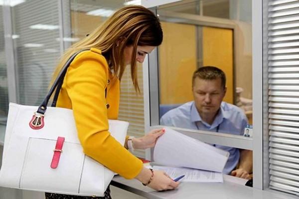 Ликвидация МРЭО на Украине будет окончена до лета 2017 года