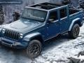 Jeep рассекретил обновленый Wrangler - фото 7