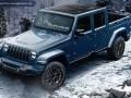Jeep рассекретил обновленый Wrangler - фото 8