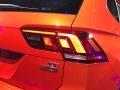 Volkswagen Tiguan стал семиместным - фото 8