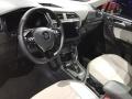 Volkswagen Tiguan стал семиместным - фото 9