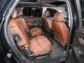 Chevrolet показал новый кроссовер Traverse - фото 17
