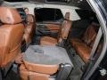 Chevrolet показал новый кроссовер Traverse - фото 19