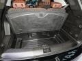 Chevrolet показал новый кроссовер Traverse - фото 20