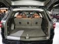 Chevrolet показал новый кроссовер Traverse - фото 21