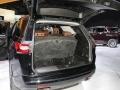 Chevrolet показал новый кроссовер Traverse - фото 22