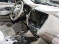Chevrolet показал новый кроссовер Traverse - фото 25