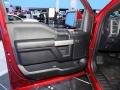 Пикап Ford F-150 впервые получил дизельный мотор - фото 8