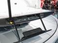 Пикап Ford F-150 впервые получил дизельный мотор - фото 21