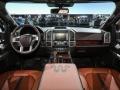 Пикап Ford F-150 впервые получил дизельный мотор - фото 23