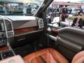 Пикап Ford F-150 впервые получил дизельный мотор - фото 26