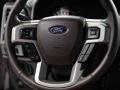 Пикап Ford F-150 впервые получил дизельный мотор - фото 27