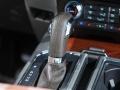Пикап Ford F-150 впервые получил дизельный мотор - фото 29