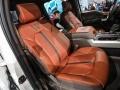 Пикап Ford F-150 впервые получил дизельный мотор - фото 30