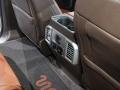 Пикап Ford F-150 впервые получил дизельный мотор - фото 34