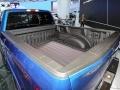 Пикап Ford F-150 впервые получил дизельный мотор - фото 40