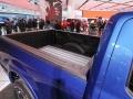 Пикап Ford F-150 впервые получил дизельный мотор - фото 42