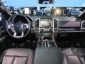 Пикап Ford F-150 впервые получил дизельный мотор - фото 43