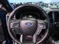 Пикап Ford F-150 впервые получил дизельный мотор - фото 46
