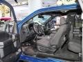 Пикап Ford F-150 впервые получил дизельный мотор - фото 49