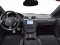 Maserati GranTurismo Лионеля Месси выставили на продажу - фото 4