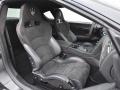 Maserati GranTurismo Лионеля Месси выставили на продажу - фото 5