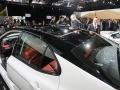 Toyota представила Camry нового поколения - фото 11