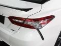 Toyota представила Camry нового поколения - фото 13