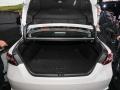 Toyota представила Camry нового поколения - фото 16